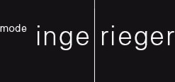 inge_rieger_mode