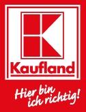 thumb_kaufland