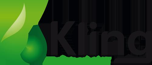 kling_energie