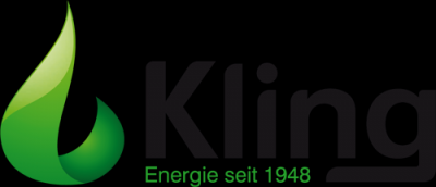 thumb_kling_energie