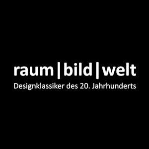 thumb_raumbildwelt