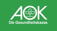 thumb_AOK_Logo_A4_RGB